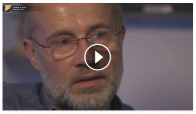 Prof. Harald Lesch zum Bildungssystem auf youtube. Es lohnt sich übrigens auch, das ganze Interview und nicht nur den Ausschnitt zu sehen ...